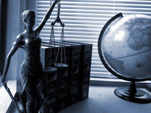 La retraite obtenue avec un avocat
