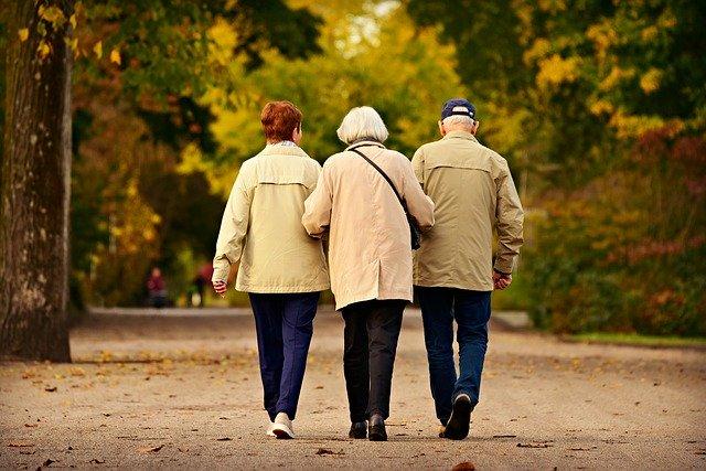 Que faut-il savoir sur la validation de la retraite